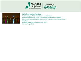 1131584_VHR-referentiefolder-website-3-6.jpg