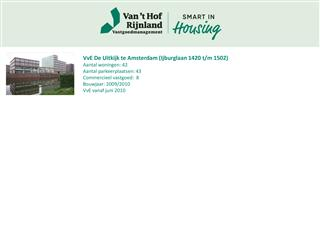1131586_VHR-referentiefolder-website-5-6.jpg