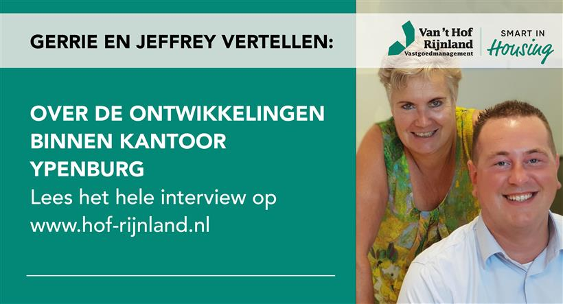 82862_20180903-Interview-gerry-en-jeffrey.jpg