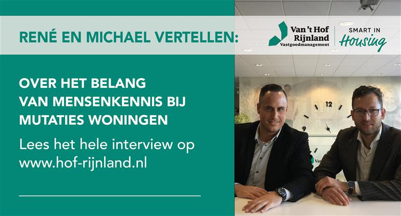 82991_20181127-Interview-Rene-en-Michael.jpg