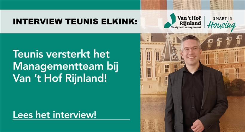 83100_20190527-Interview-Teunis.jpg
